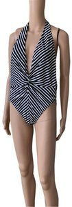 Newport News one piece bathing suit