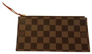 e9c9ee01bc6 Louis Vuitton Wallets on Sale - Up to 70% off at Tradesy