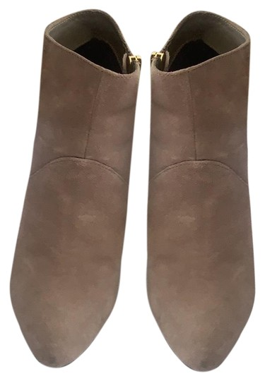 Preload https://img-static.tradesy.com/item/25561313/dolce-vita-suede-brown-bootsbooties-size-us-7-regular-m-b-0-1-540-540.jpg