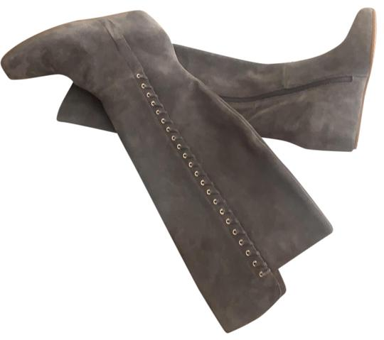 Preload https://img-static.tradesy.com/item/25561329/isola-grey-taveres-bootsbooties-size-us-65-regular-m-b-0-1-540-540.jpg