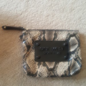Nine West Nine west change purse