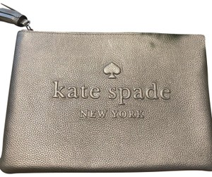 b3abaebad Kate Spade Clutches on Sale - Up to 90% off at Tradesy