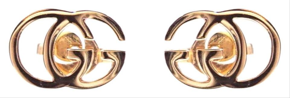 2f624e418 Gucci Earrings - Up to 70% off at Tradesy