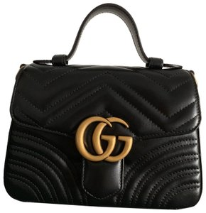 448a619188 Gucci Shoulder Bags - Up to 70% off at Tradesy