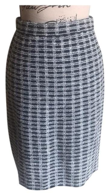 Item - By Marie Gray Skirt Size 4 (S, 27)