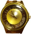 Marc Jacobs Gold Marc Jacobs Watch