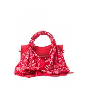 d148b0ad4 Balenciaga Mini City Bags - Up to 70% off at Tradesy (Page 2)