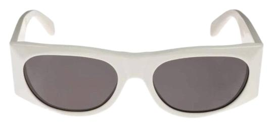 Preload https://img-static.tradesy.com/item/25565030/celine-milksmoke-59mm-flat-top-acetate-sunglasses-0-1-540-540.jpg