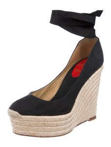 4ddbfd370d Women's Wedges - Up to 90% off at Tradesy!