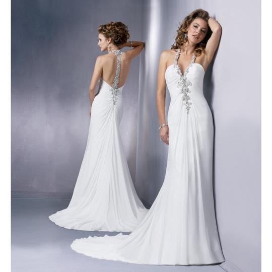 Preload https://img-static.tradesy.com/item/25566147/maggie-sottero-ivory-chiffon-reese-destination-wedding-dress-size-8-m-0-0-540-540.jpg