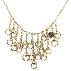 fc3d1c970 Gucci Necklaces - Up to 70% off at Tradesy