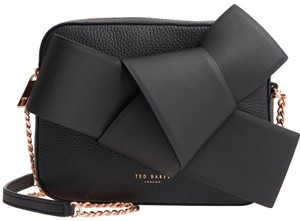 eaa3c66a99c Ted Baker Cross Body Bags - Up to 70% off at Tradesy