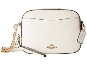 c7e8e000204 Coach on Sale - Up to 70% off at Tradesy