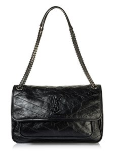 Saint Laurent Shoulder Bag - item med img
