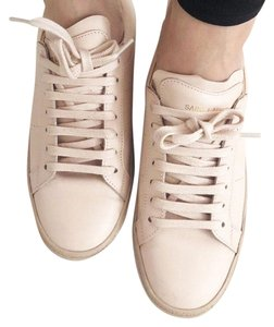 f55e5990366 Saint Laurent Sneakers 8 Up to 90% off at Tradesy