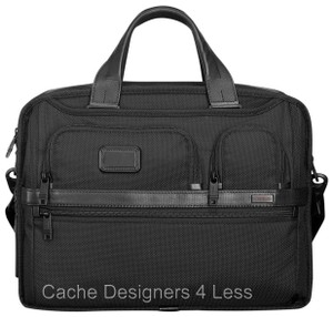 a6a851007 Tumi Luggage, Bags & More on Sale - Up to 70% off at Tradesy