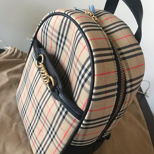 Burberry Backpack Image 10