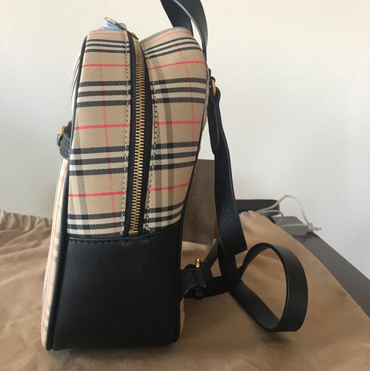 Burberry Backpack Image 7