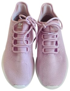 adidas lavender purple/ pink Athletic