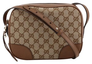 07a0131cae Gucci Bags on Sale - Up to 70% off at Tradesy