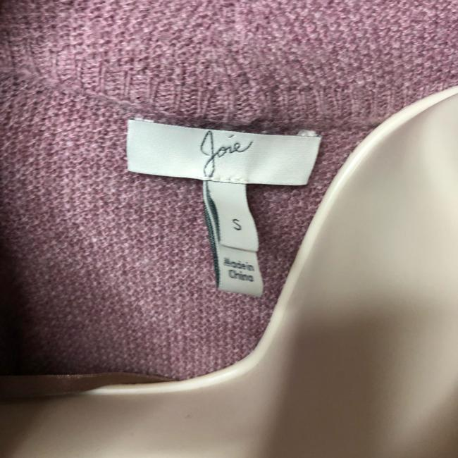 Joie Sweater Image 4