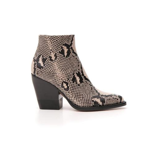Preload https://img-static.tradesy.com/item/25569884/chloe-python-print-ct-new-ankle-6-bootsbooties-size-eu-36-approx-us-6-regular-m-b-0-0-540-540.jpg