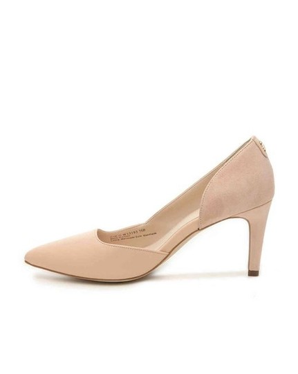 Preload https://img-static.tradesy.com/item/25570021/cole-haan-nude-rendon-pumps-size-us-9-regular-m-b-0-1-540-540.jpg