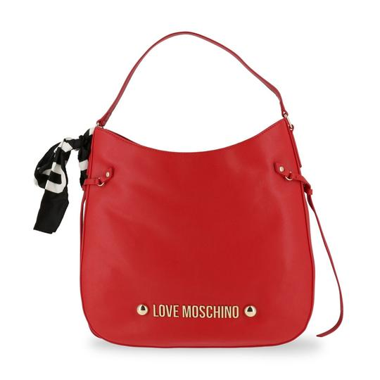 Preload https://img-static.tradesy.com/item/25570071/love-moschino-red-faux-leather-shoulder-bag-0-0-540-540.jpg