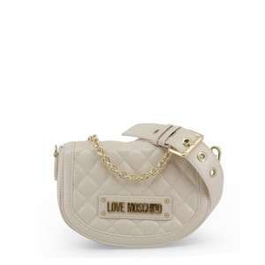 9e514699f4 Love Moschino Bags - 70% - 90% off at Tradesy