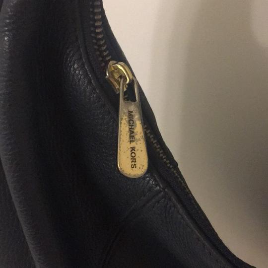 Michael Kors Hobo Bag Image 1