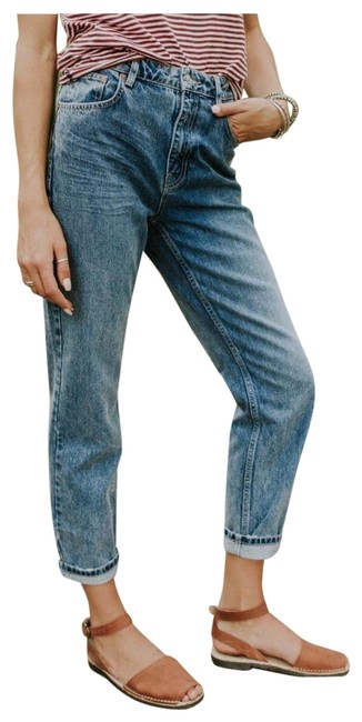 Preload https://img-static.tradesy.com/item/25570395/free-people-relaxed-fit-jeans-size-8-m-29-30-0-1-650-650.jpg