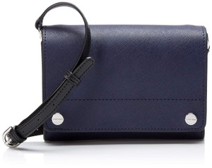 981ac610c Calvin Klein Cross Body Bags - Up to 70% off at Tradesy