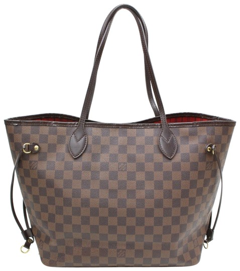Preload https://img-static.tradesy.com/item/25570710/louis-vuitton-neverfull-mm-870778-brown-damier-ebene-canvas-shoulder-bag-0-1-540-540.jpg