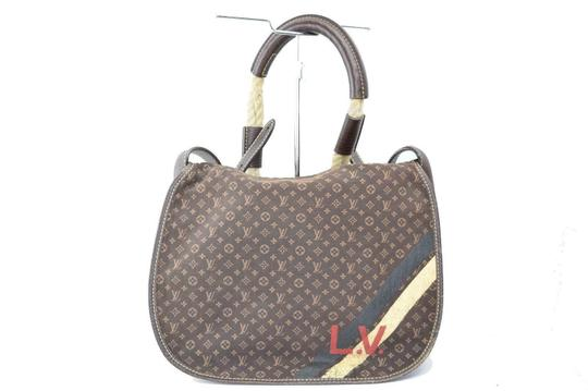 Preload https://img-static.tradesy.com/item/25570972/louis-vuitton-limited-edition-initiales-amman-rope-flap-870787-brown-monogram-mini-lin-canvas-messen-0-0-540-540.jpg