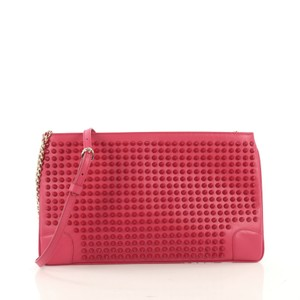 563774fad2f Christian Louboutin Bags - Up to 70% off at Tradesy