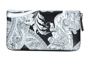 Versace Shoulder Bag