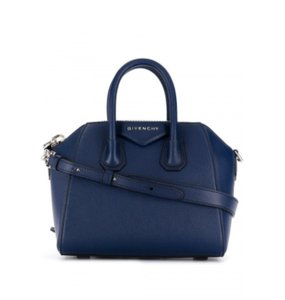 Givenchy Satchel in Blue