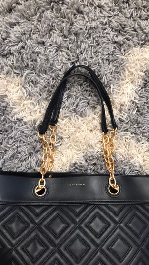 Tory Burch Hobo Bag Image 1