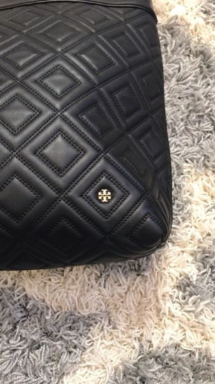 Tory Burch Hobo Bag Image 2