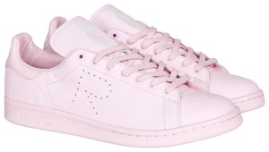 adidas by Raf Simons Clear Pink Athletic