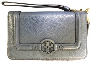 tory burch Tory Burch Wristlet for Phone