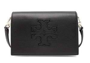 c691933700a Tory Burch Crossbody Bags - Up to 70% off at Tradesy