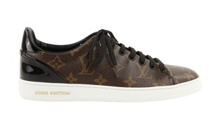 1a96842f610b Louis Vuitton Shoes on Sale - Up to 70% off at Tradesy