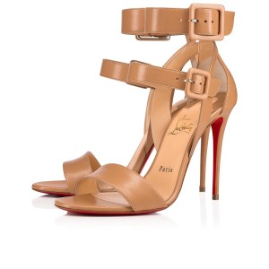 a7f45845abd Christian Louboutin Pumps Slim Regular (M, B) Up to 90% off at ...