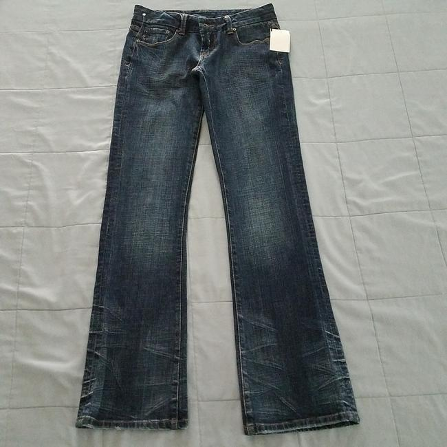 Preload https://item4.tradesy.com/images/seven7-w-new-wo-tag-waist-flat-145-rise-8-amd-inseam-31-inches-boot-cut-jeans-size-29-6-m-25574018-0-0.jpg?width=400&height=650