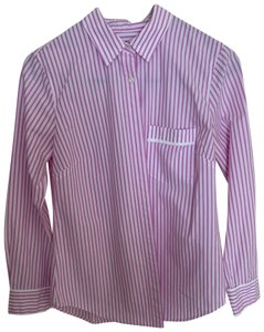 865fd3e57c1cd4 J.Crew Button-Downs - Up to 70% off a Tradesy