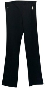 RLX Ralph Lauren RLX Training pants