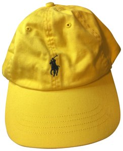 0768243690f Polo Ralph Lauren Hats - Up to 70% off at Tradesy