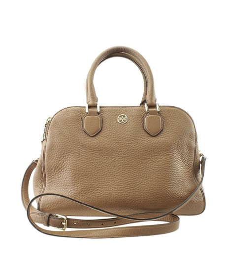 Preload https://img-static.tradesy.com/item/25574846/tory-burch-robinson-triple-2-way-173484-brown-leather-tote-0-0-540-540.jpg