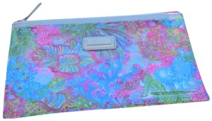 Lilly Pulitzer new without tags
